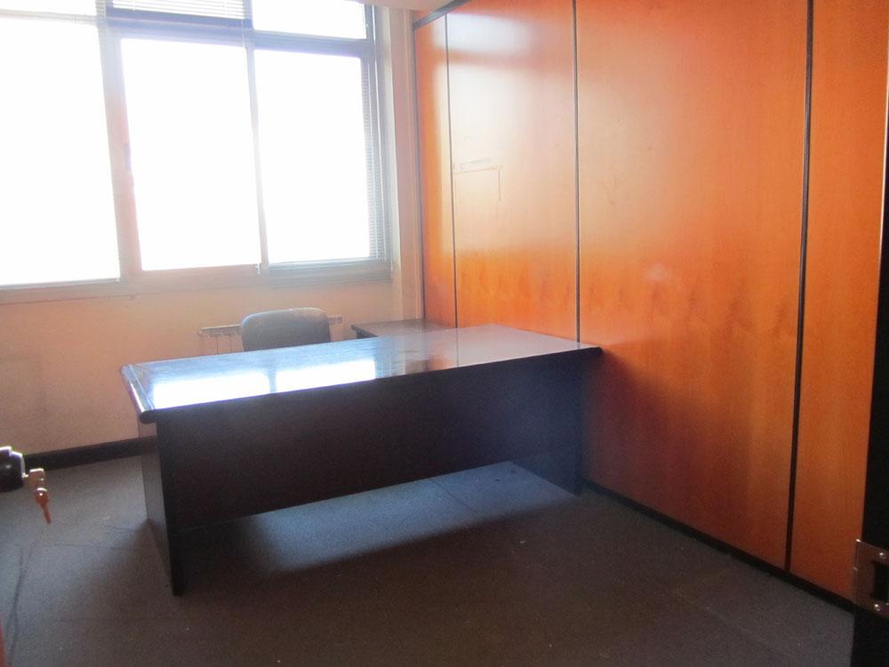 Oficina En Alquiler En M Ximo Aguirre Ortuondo