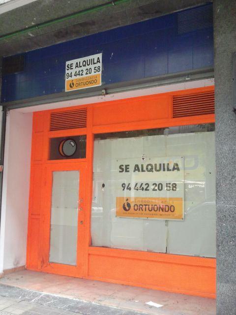 Bilbao Rodr Guez Arias Ortuondo