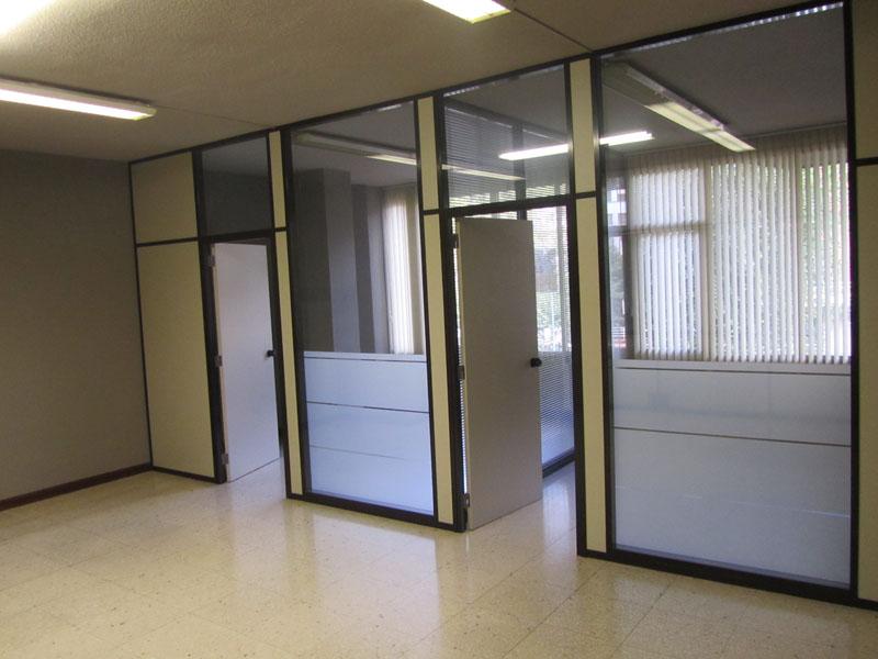 Oficina En Alquiler En Lehendakari Aguirre Ortuondo